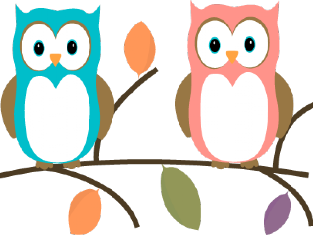 picture Owls x carwad net. 2 clipart owl