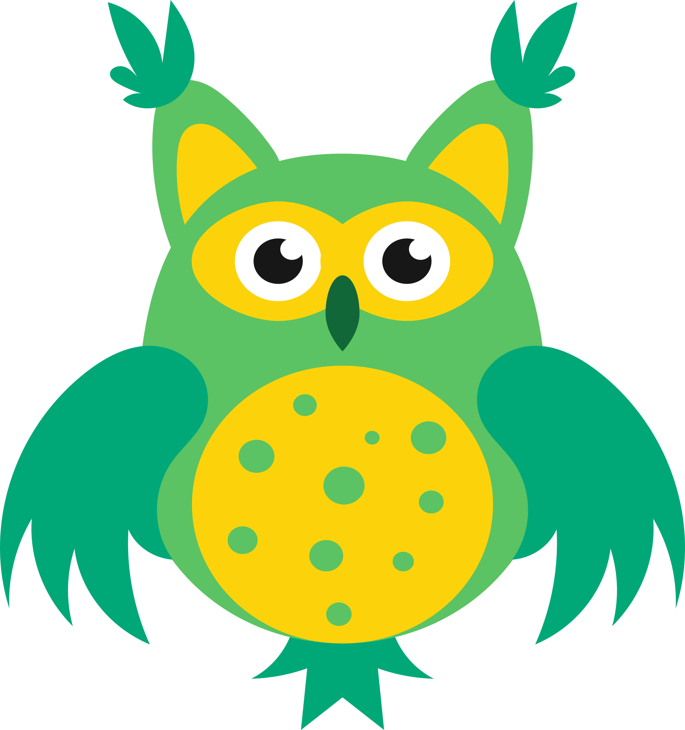 clip library library Big image png. 2 clipart owl