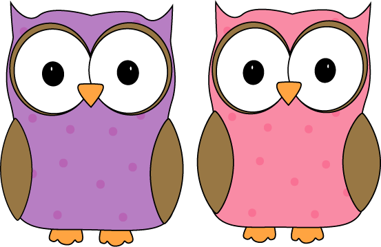 image royalty free library Clipart of owl. Agreeable free pictures owls