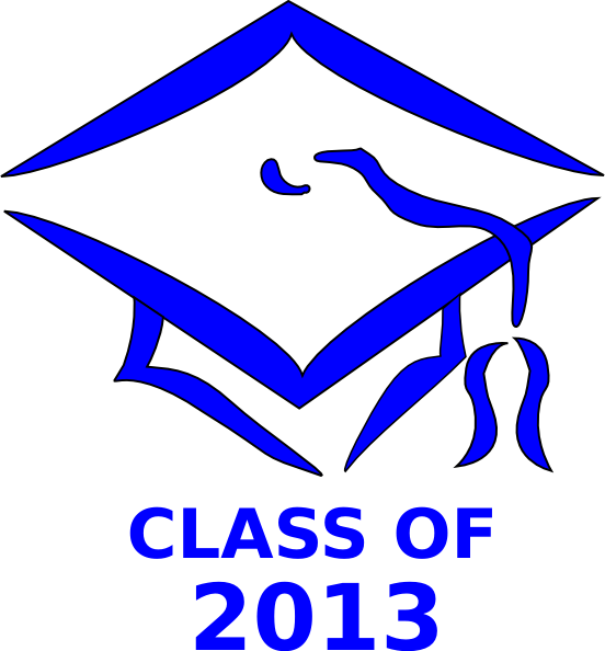 svg royalty free Class of graduation cap. Where is in 2013 clipart.