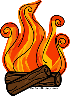 svg free stock 2013 clipart. Fire images clip art.