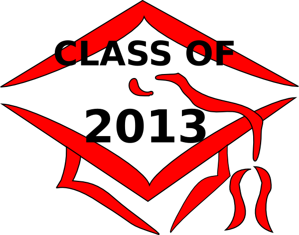 clip art free download Ust class of graduation. 2013 clipart
