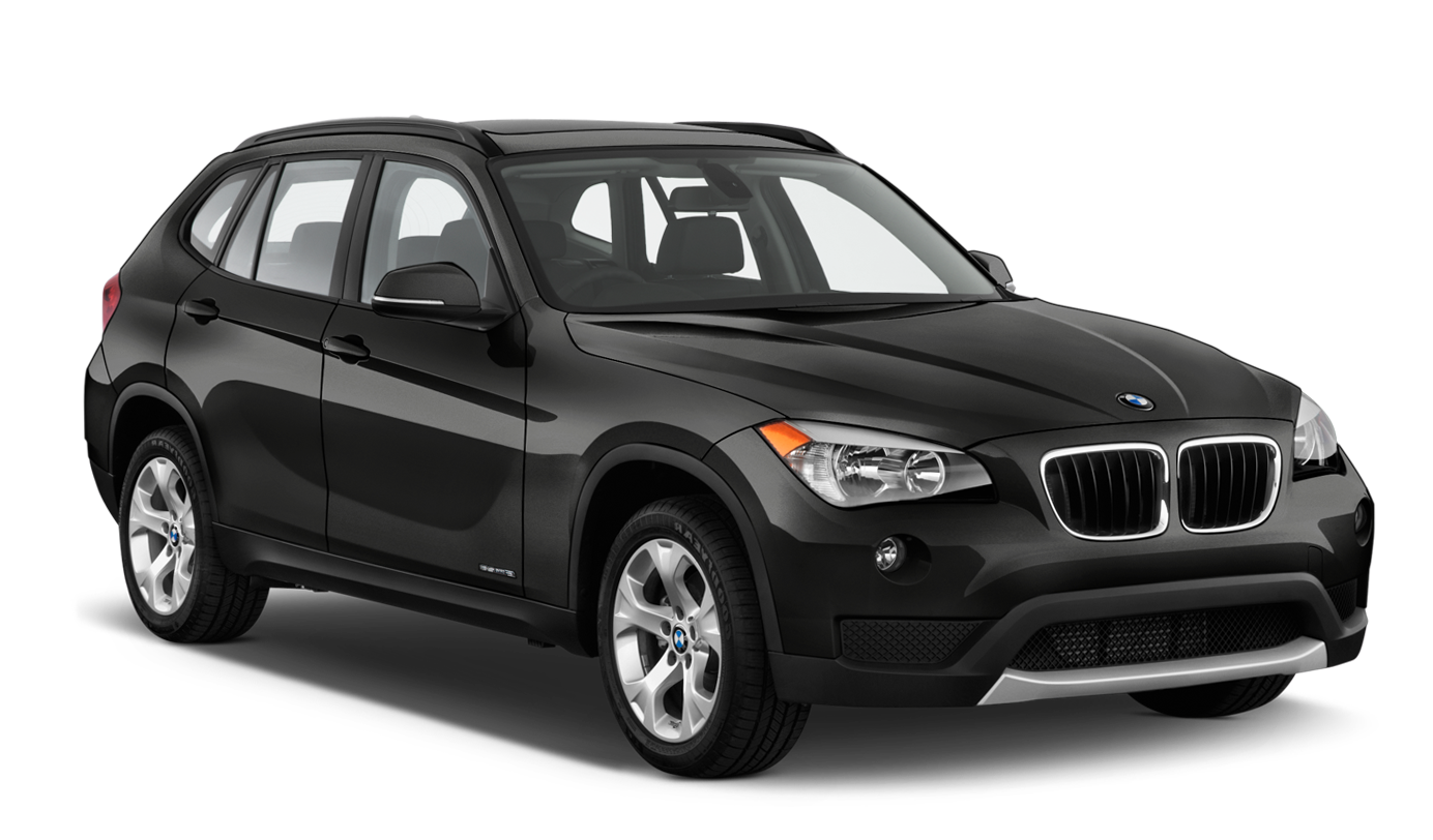 vector free download 2013 clipart black and white. Bmw x sdrive car