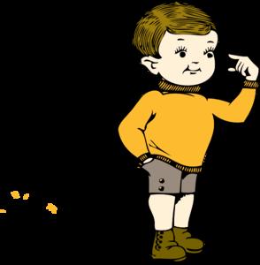 banner royalty free download 2013 clipart boy. Smaller mod clip art