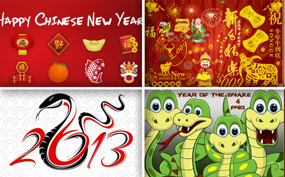clipart library library Celebrating with outstanding resources. 2013 clipart chinese new year