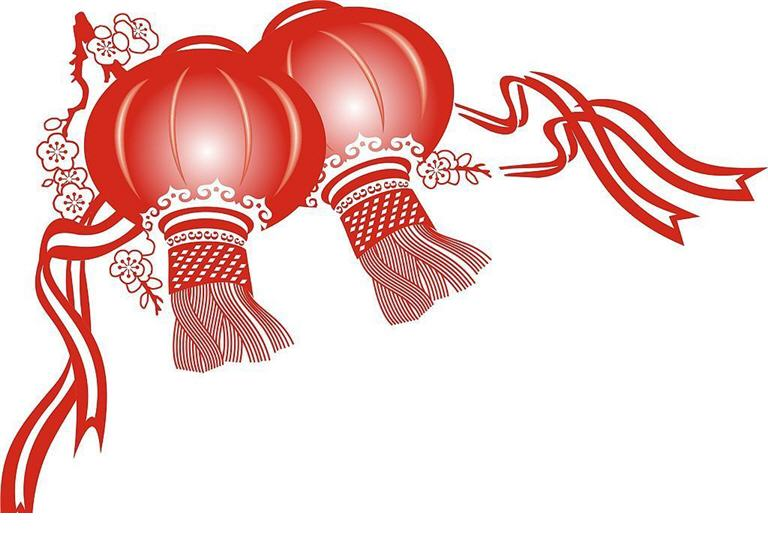 royalty free download 2013 clipart chinese new year. Free download clip art