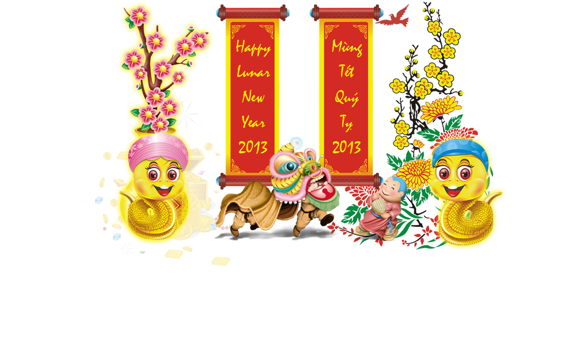 png transparent download 2013 clipart chinese new year. Happy now clip art