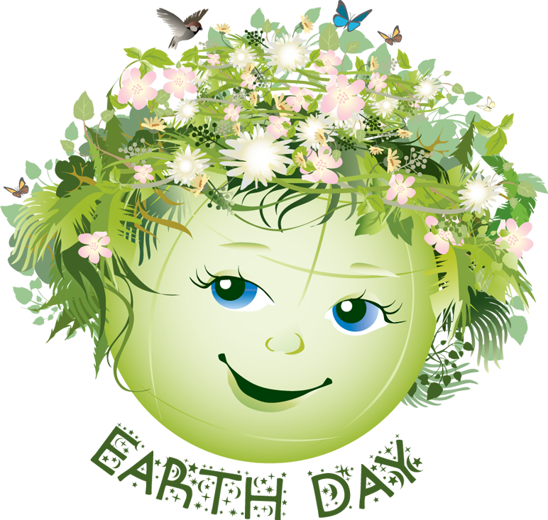 clipart royalty free stock D c a ac. 2013 clipart earth day