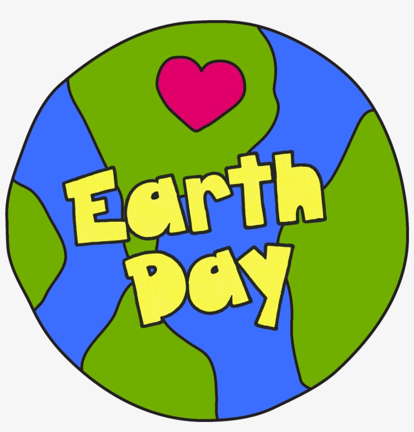clipart free stock Banner black and white. 2013 clipart earth day