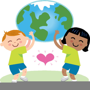 image download 2013 clipart earth day. Free images at clker