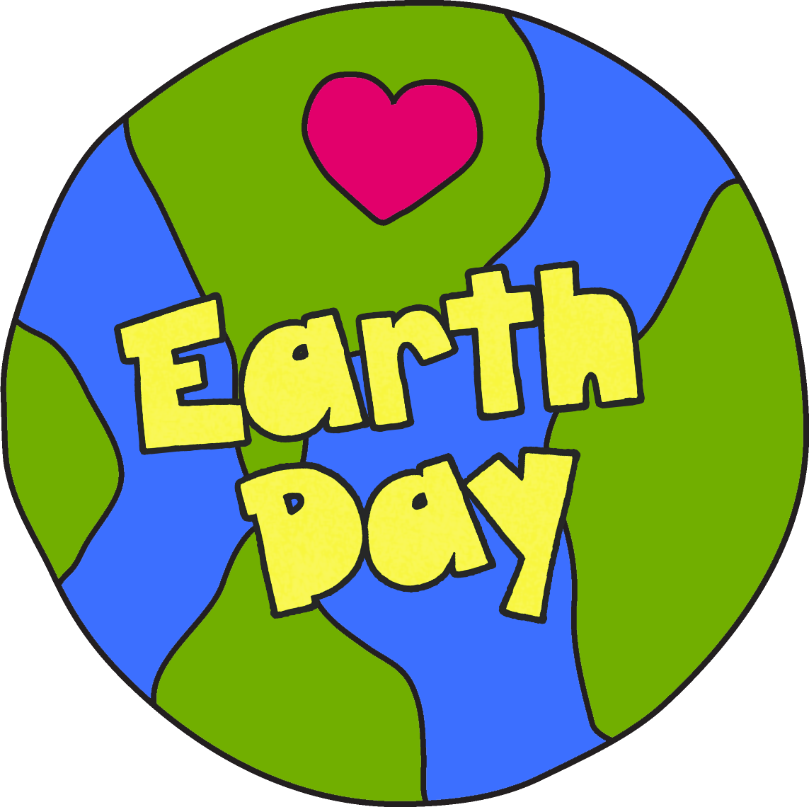 banner black and white 2013 clipart earth day. Math lit hooray stem