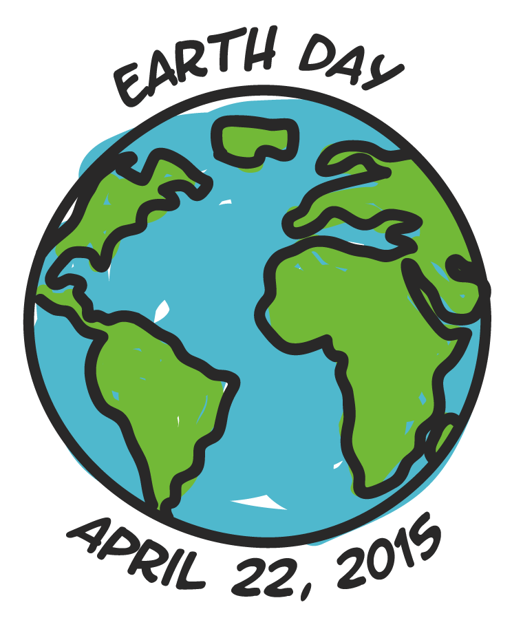 svg library download  best black white. 2013 clipart earth day