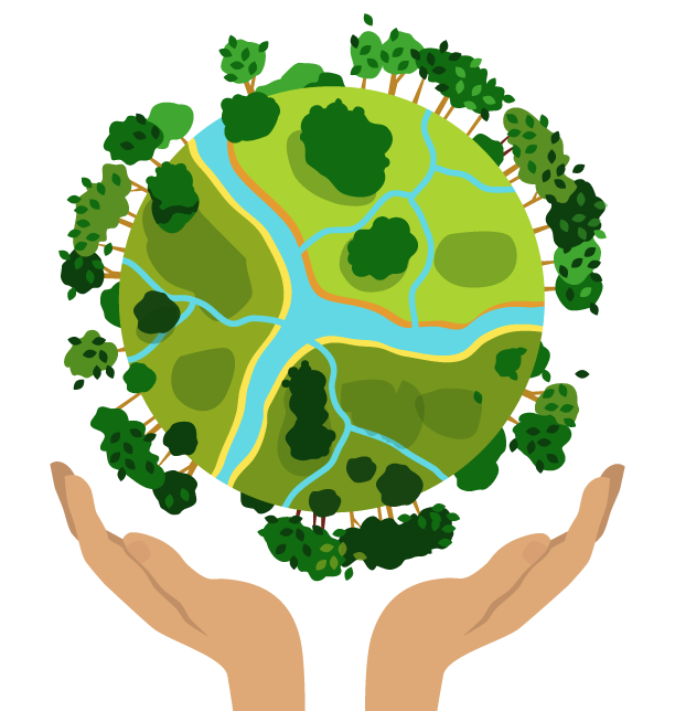 vector freeuse download Thought free on dumielauxepices. 2013 clipart earth day