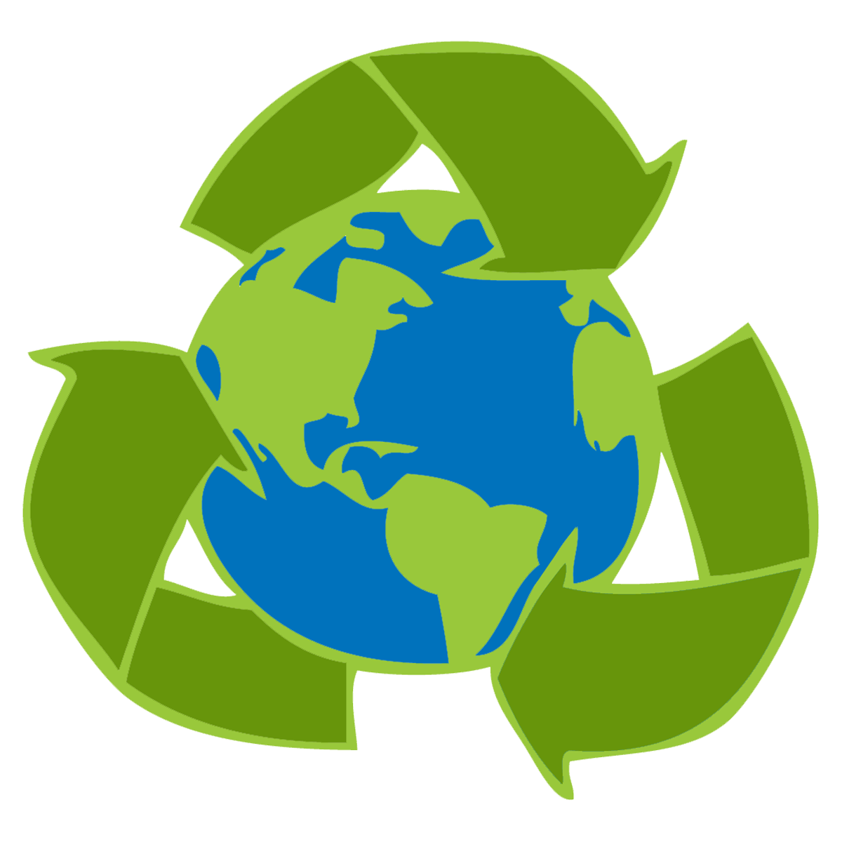png stock Earth Day Clip Art