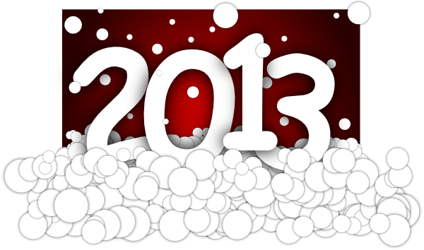 banner freeuse Where is in 2013 clipart.  clip art at.