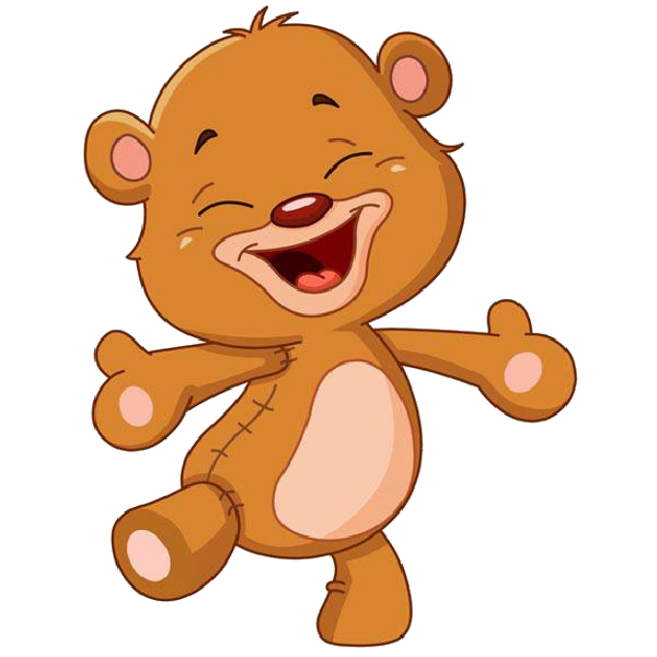 clipart library library Bear clipart free. Http cliparting com wp
