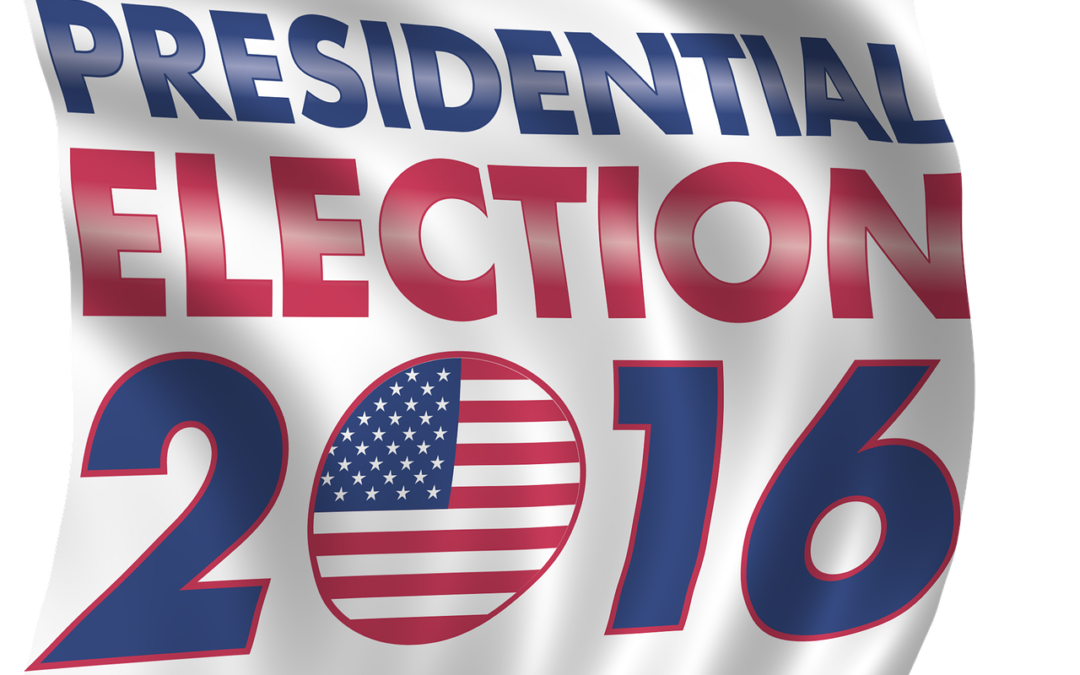 jpg black and white stock 2016 clipart election day. Things that we need