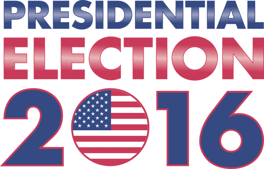 picture free stock Possibilities of the presidential. 2016 clipart election day