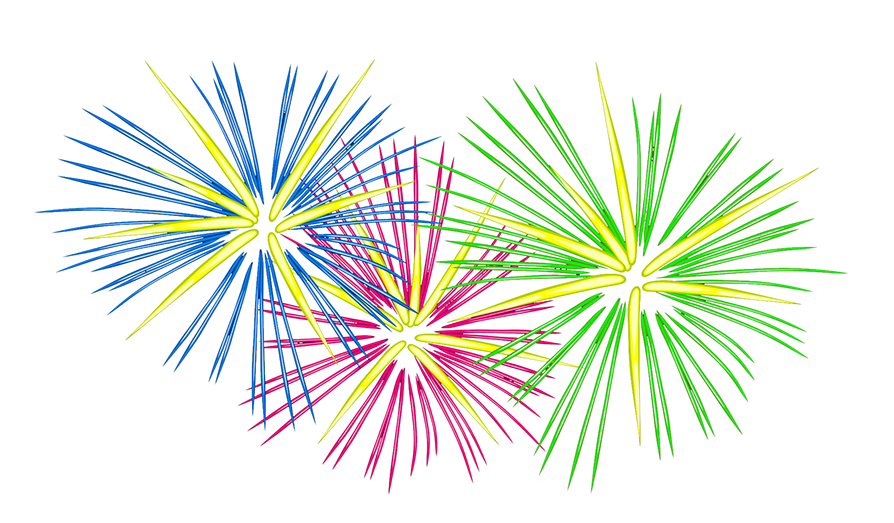 picture transparent stock Fireworks png crc click. 2016 clipart firework 2016