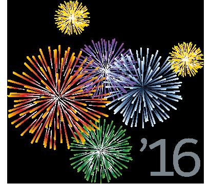 banner 2016 clipart firework 2016. Summer release highlights apex