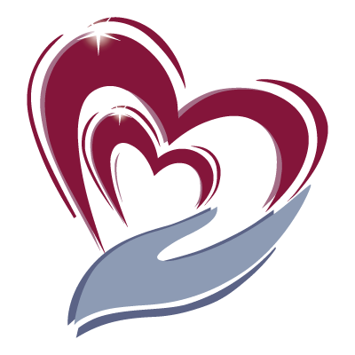 image 2016 clipart friendship heart. About us hearts on.