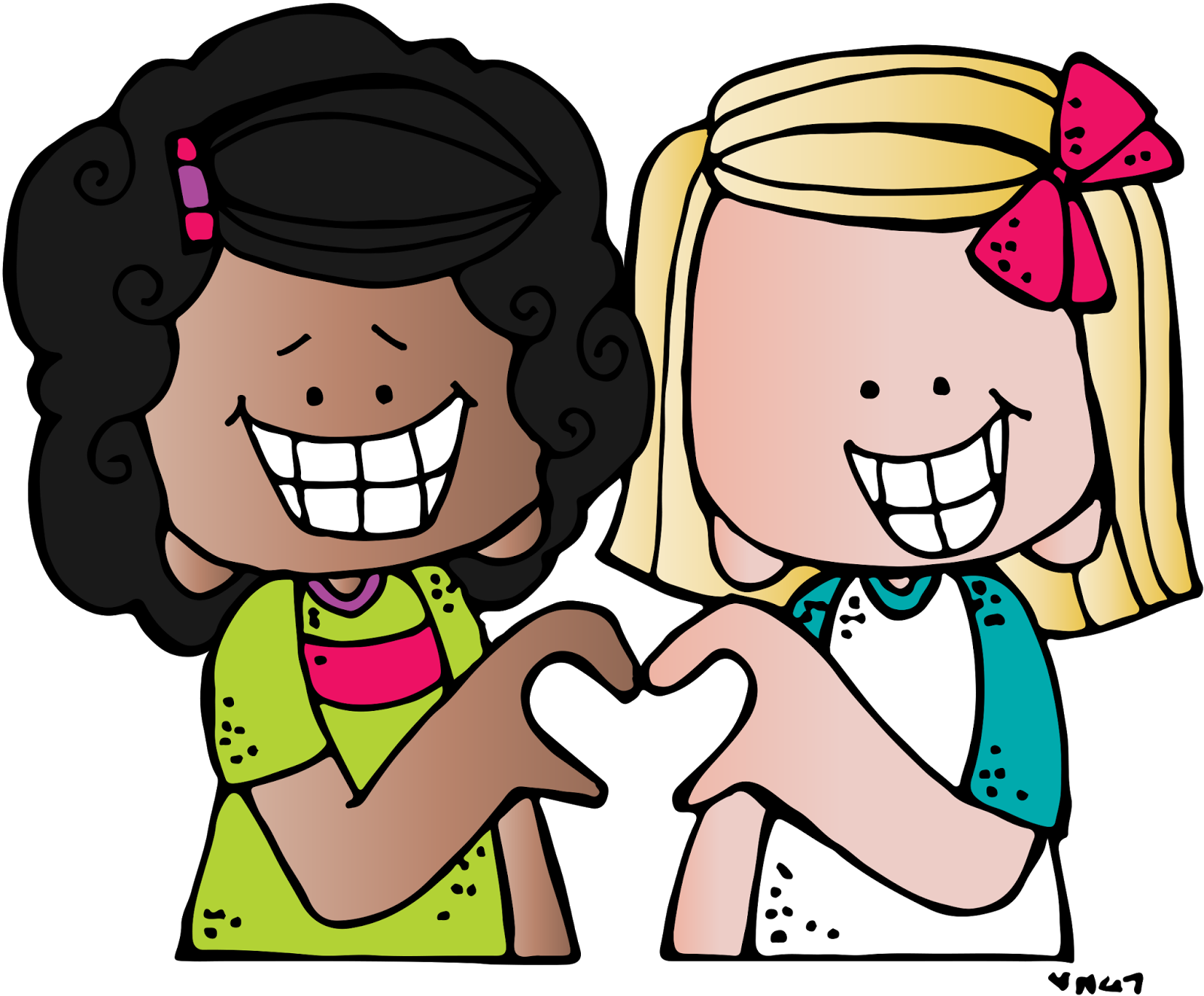 banner free stock My is heavy friends. 2016 clipart friendship heart.