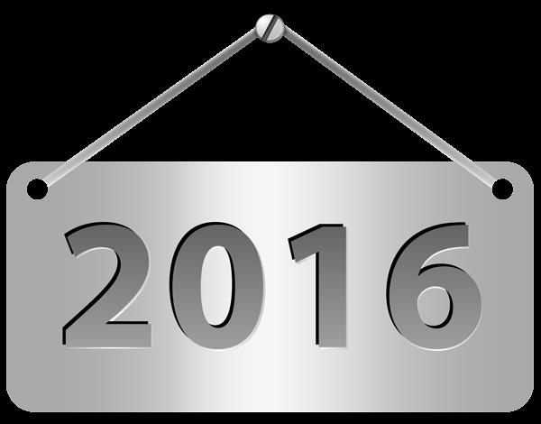 banner transparent download Silver label png image. 2016 clipart goal