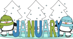 jpg freeuse Index of wp content. 2016 clipart january