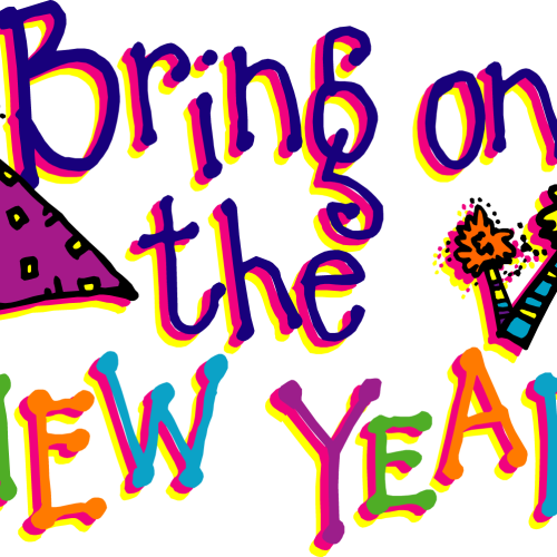 png library 2016 clipart january. How to pay for