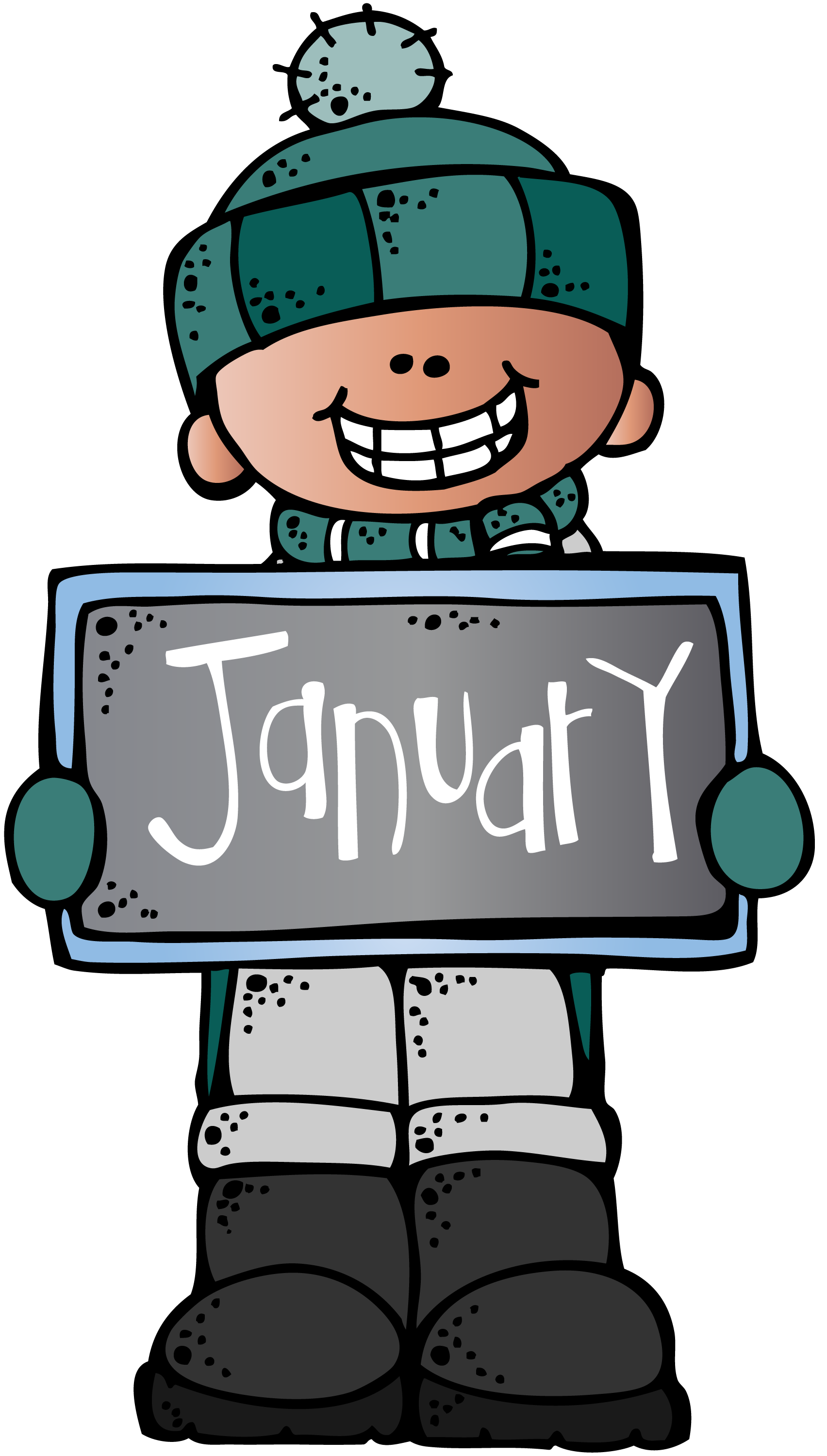 picture royalty free library Categories enewsletters . 2016 clipart january