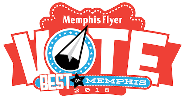 royalty free download 2016 clipart see you at pole. Welcome to the memphis