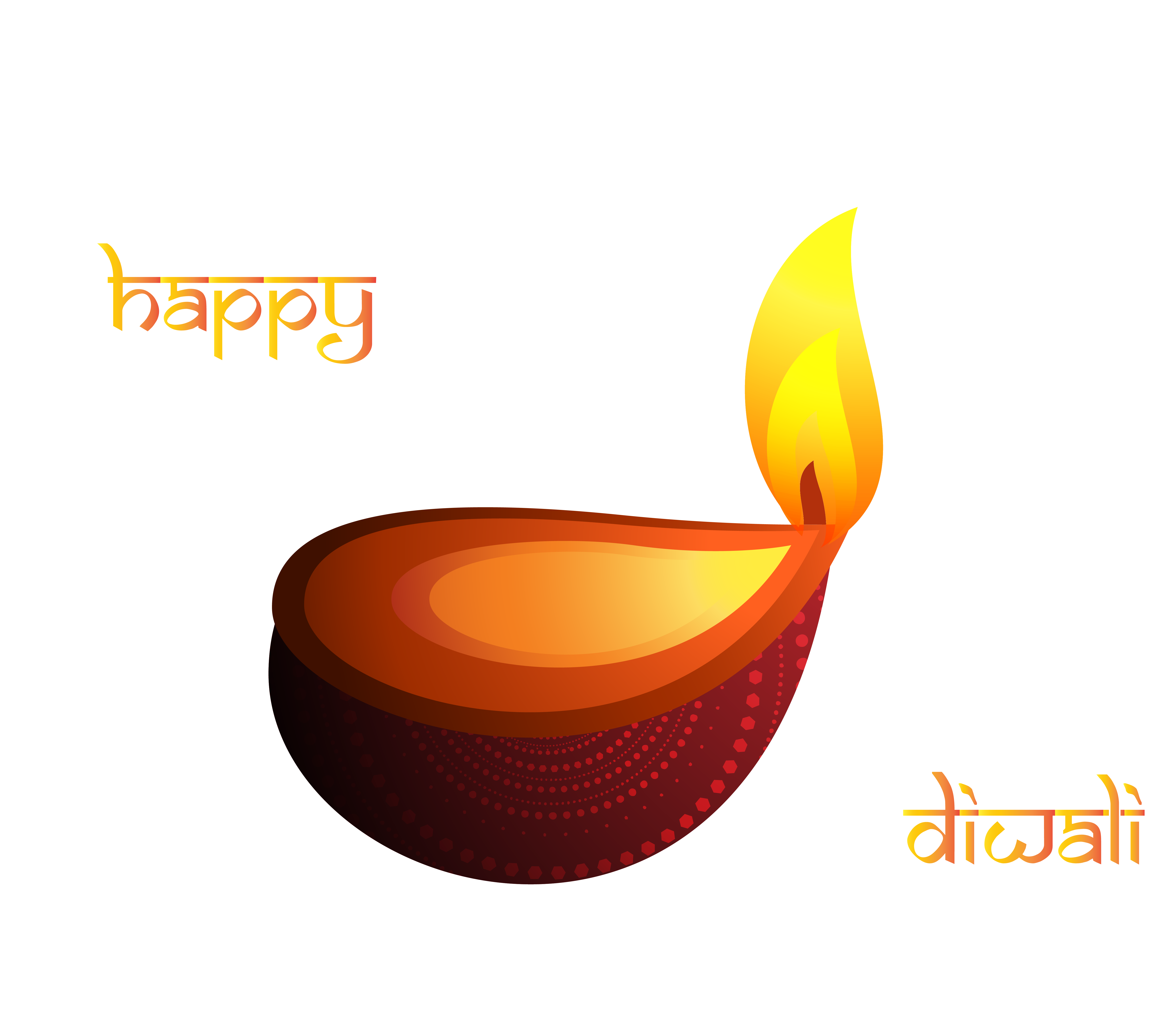 picture royalty free stock Diwali editing free on. 2016 clipart thaipusam