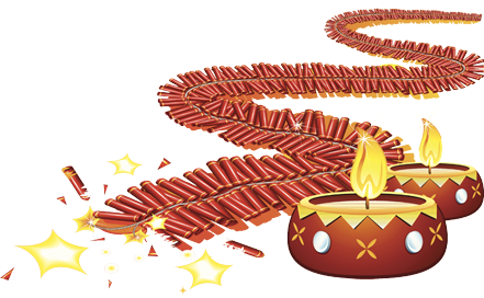 picture royalty free stock 2016 clipart thaipusam. Diwali editing free on