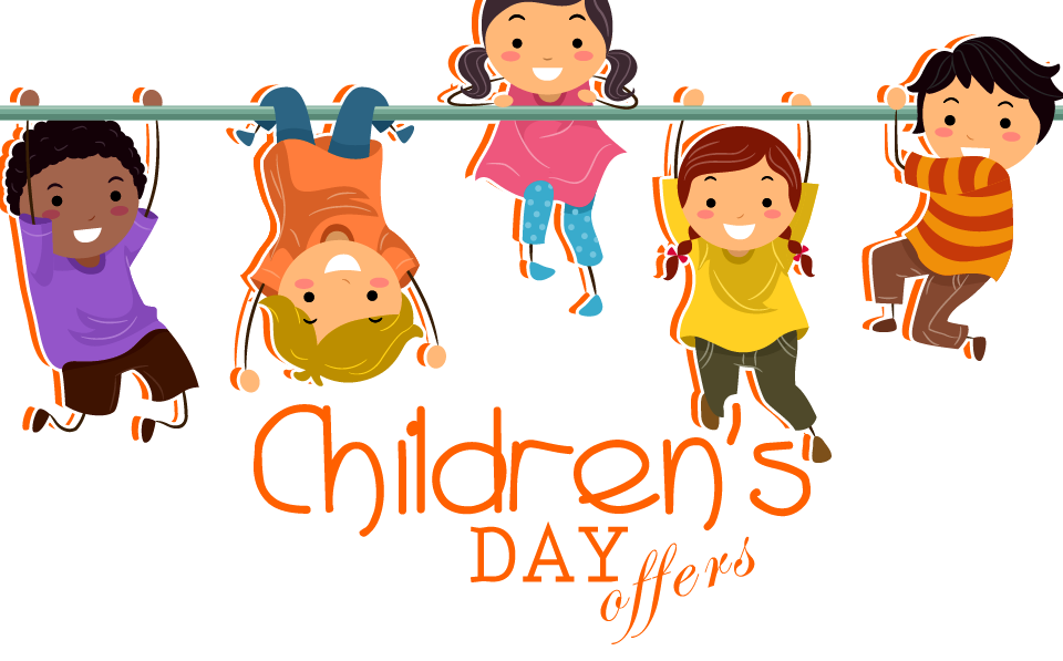 royalty free 2016 clipart thaipusam. Children are the world