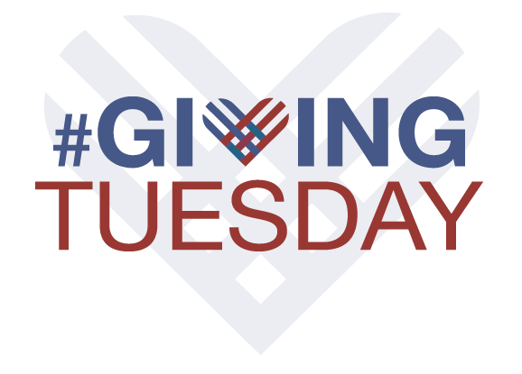 image royalty free download Giving Tuesday