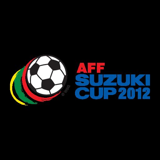 clip art free download Download AFF Suzuki Cup