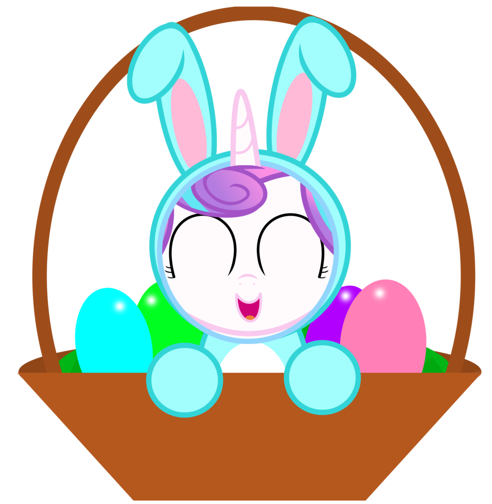 png transparent library 2016 vector easter #109406307