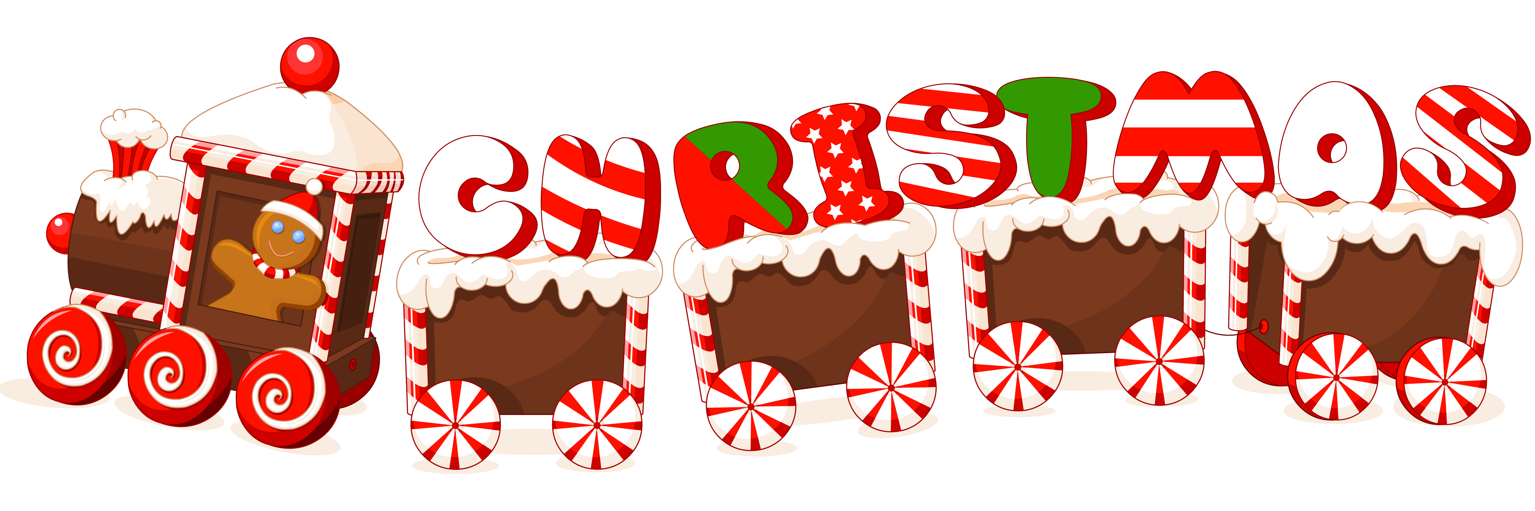 clip art black and white 2016 vector merry christmas #109405210