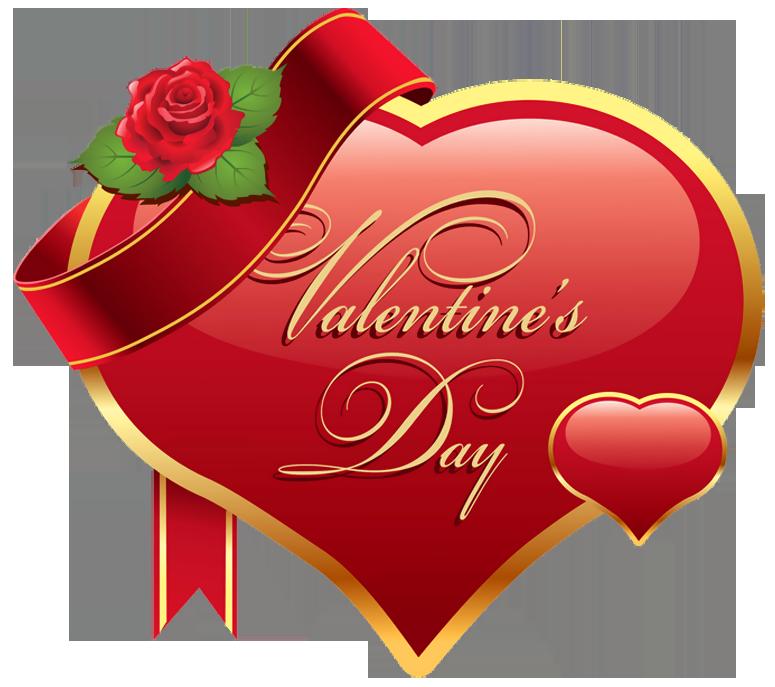 svg transparent stock Valentines Day Heart