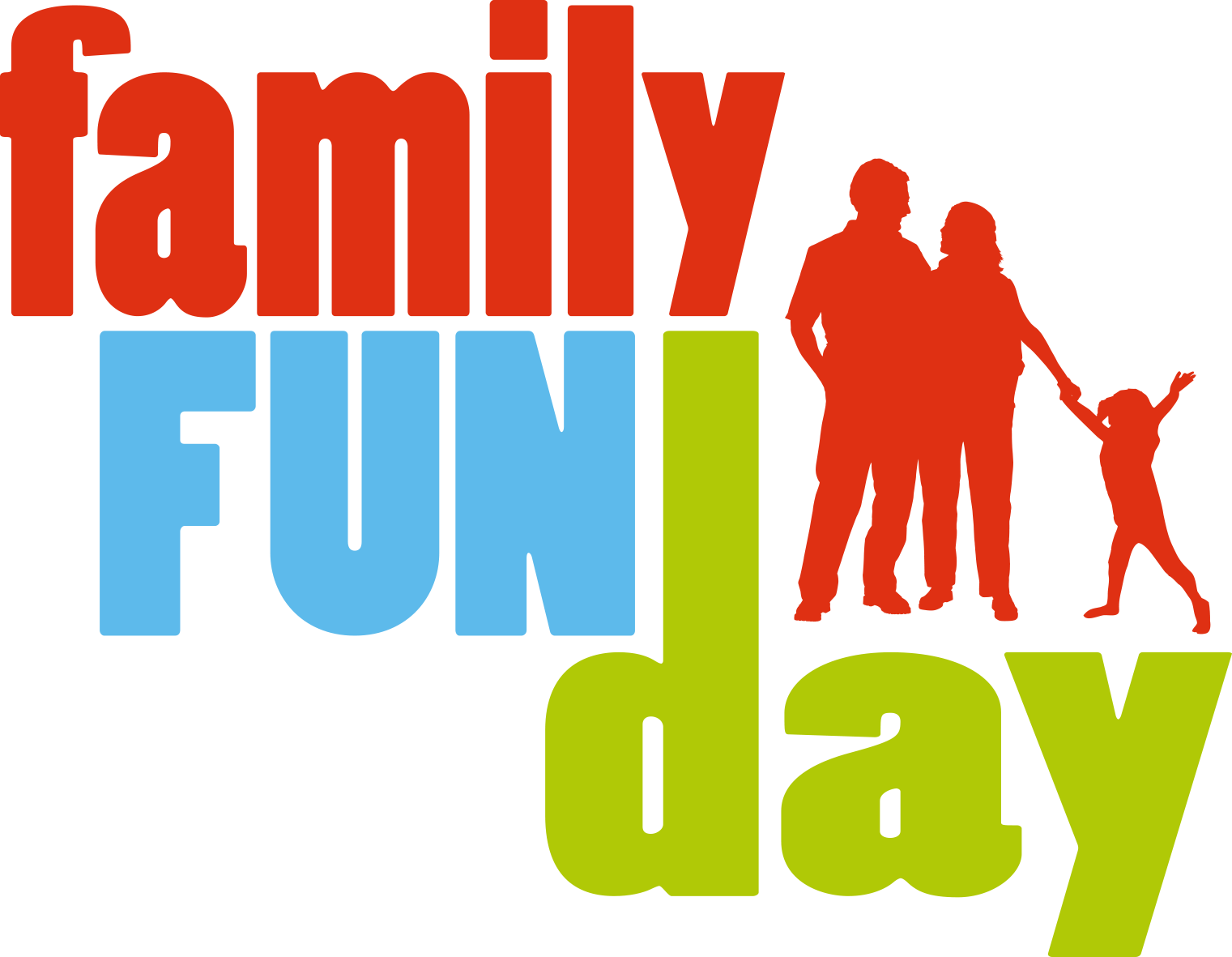 jpg freeuse stock Chip ragsdale fun chipragsdale. 2017 clipart family day