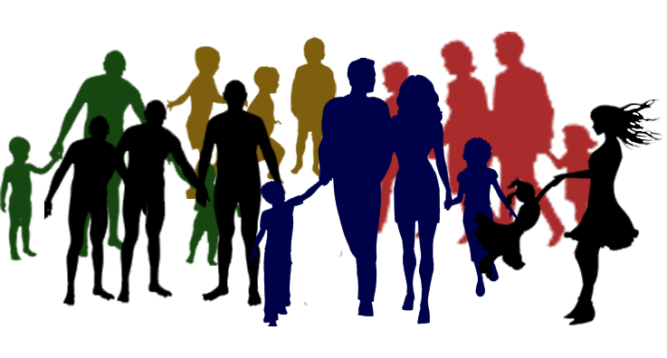 graphic free library 2017 clipart family day. Clip art net