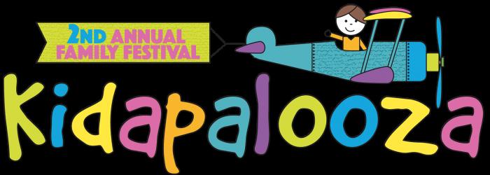 clipart library 2017 clipart family day. Kidapalooza festival