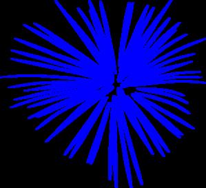 graphic free download Fireworks transparent panda free. 2017 clipart firework