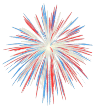 svg free stock 2017 clipart firework. Fireworks clipartaz free collection