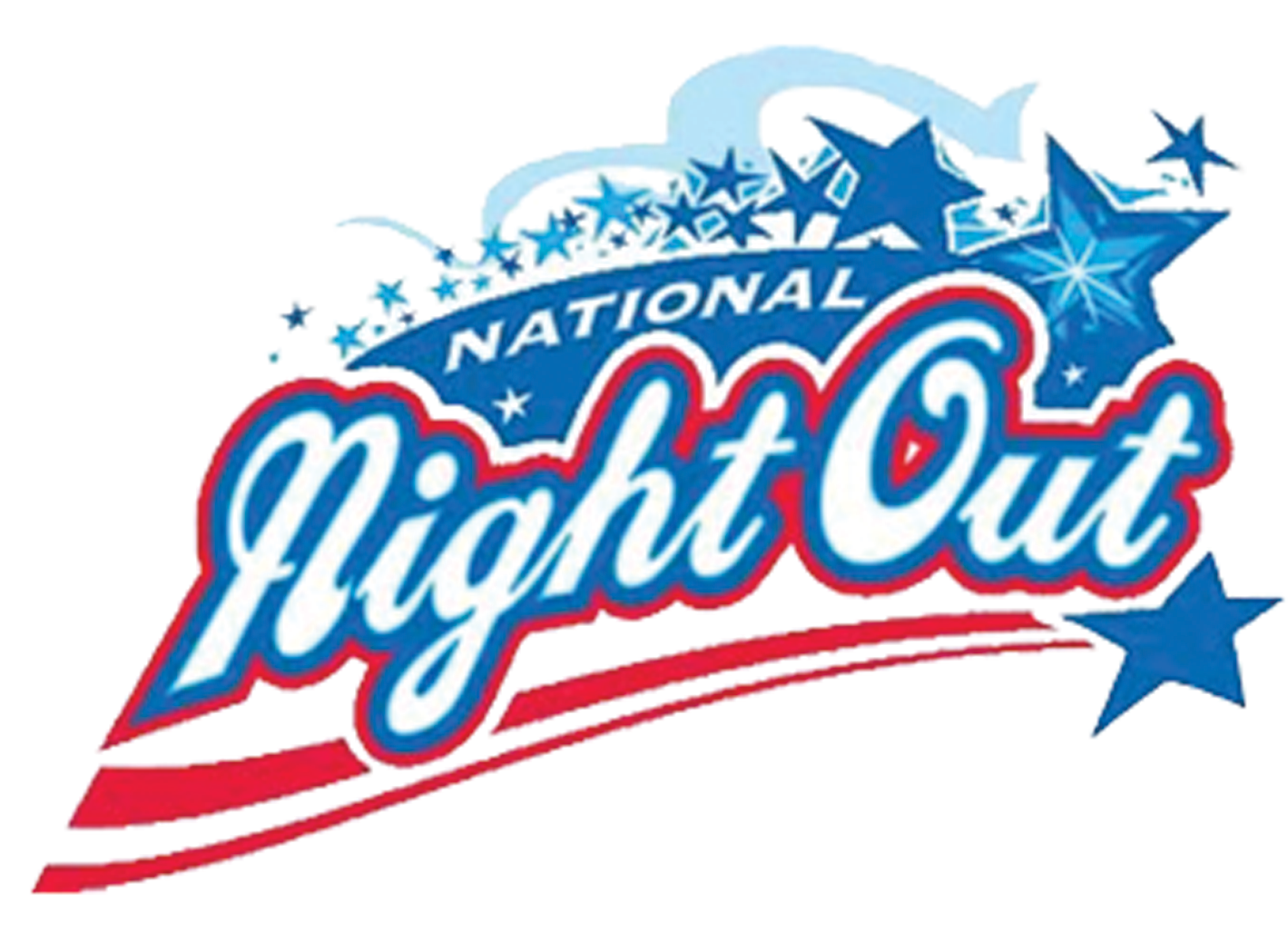 image freeuse stock 2017 clipart national night out.