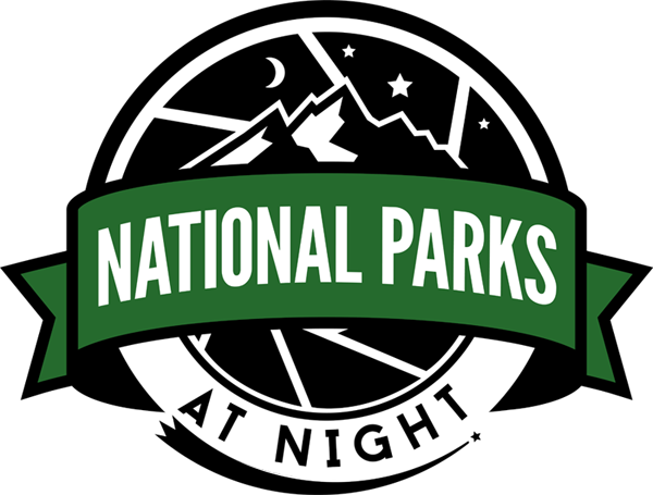 jpg transparent download Parks at . 2017 clipart national night out