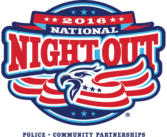 clip art royalty free library 2017 clipart national night out. July san elijo life