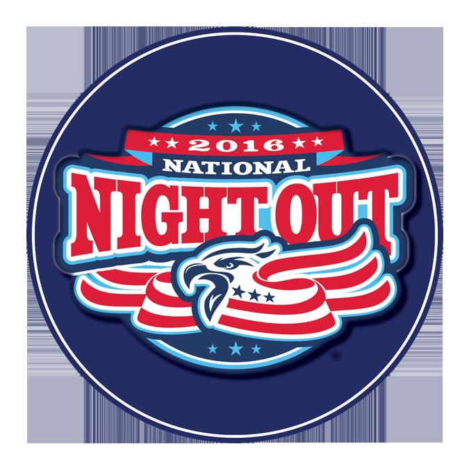 clipart transparent stock 2017 clipart national night out. Cross oak ranch hoa