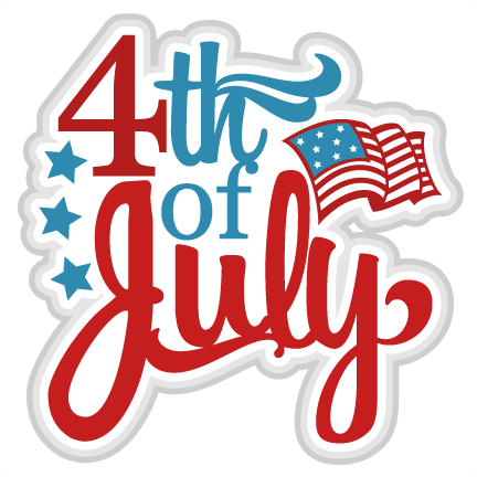graphic transparent Blog hpna schedule. 4th of july parade clipart