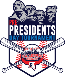image free download Pre president s challenge. 2017 clipart presidents day.